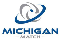 logo-new-match250