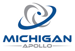 michigan-apollo-logo-250